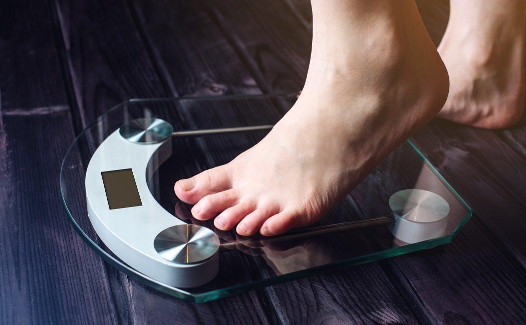 la tiroidectomia perde peso