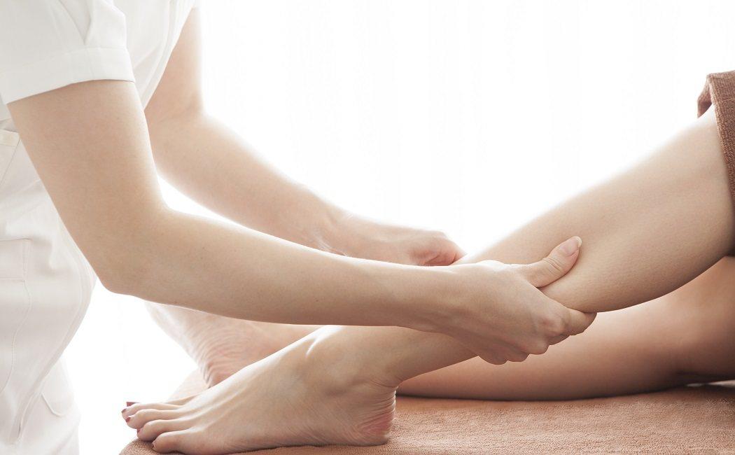 entumecimiento de las piernas y diabetes