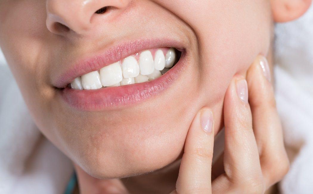 Palpitante sordo articular dolor