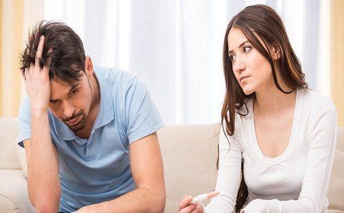 Biopsia testicular - Bekia Salud