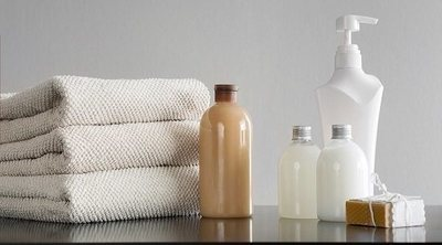 Beneficios del jabón neutro
