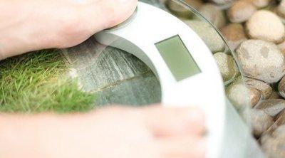 Qué puedes hacer si te has estancado en tu peso