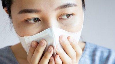 Preguntas y respuestas sobre el coronavirus de China