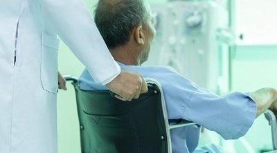 Enfermedades comunes del sistema excretor
