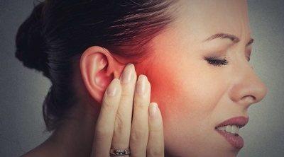 Por qué te duele el oído y la cabeza al mismo tiempo