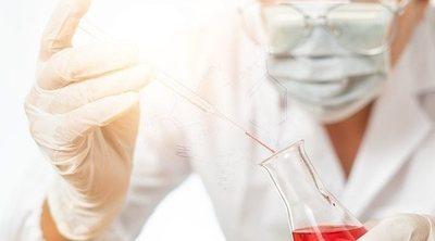 Tratamiento y prevención para el coronavirus de China