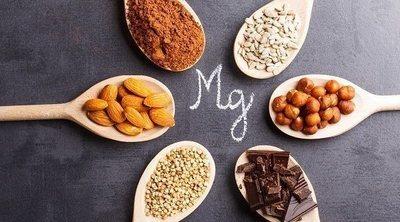 Otros nutrientes además del calcio para tener una buena salud ósea