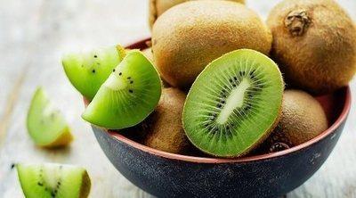 Comer la fruta con piel o sin piel; ¿qué es más saludable?