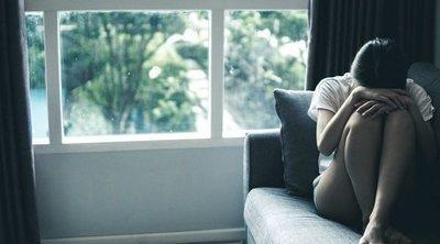 El dolor emocional por duelo nos roba la capacidad de ser