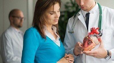 Cuáles son los efectos a largo plazo de la enfermedad coronaria