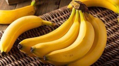 Plátano y diabetes: qué no debes olvidar