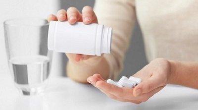¿Hay una buena hora para tomar medicamentos?