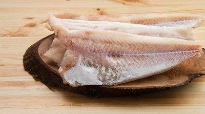 ¿Es bueno para la salud un pescado como el panga?