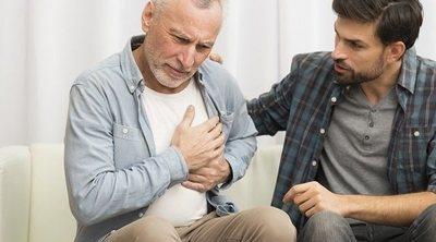 Riesgos de la cirugía de marcapasos para una persona mayor