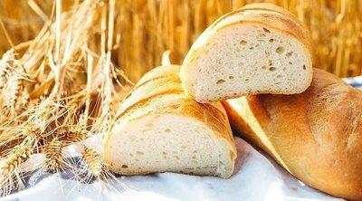 ¿Se puede tomar pan si quieres perder peso?