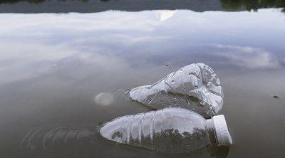 Cómo afecta a la salud la contaminación por plásticos