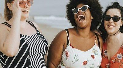 Evitación emocional: cómo encontrar lo positivo en las emociones negativas