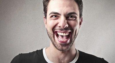 Opciones de tratamiento para el afecto pseudobulbar o labilidad emocional