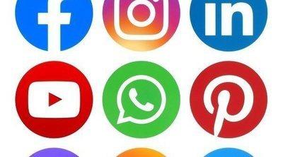 Las redes sociales aumentan la soledad