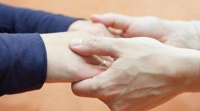 Cómo la empatía mejora tu salud