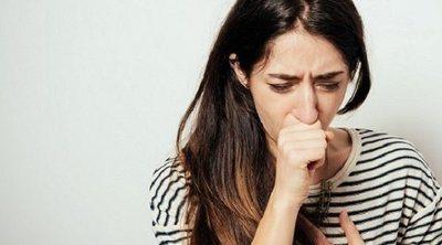 ¿Qué es la levofloxacina y para qué sirve?