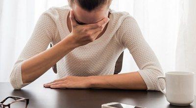 Deja a un lado las relaciones que te quitan salud