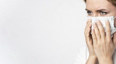 Por qué se hace la cuarentena por coronavirus