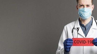 Coronavirus: cómo proceder frente al posible contagio