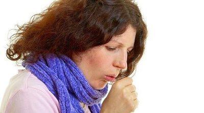 Coronavirus: cuidado si sufres algunos de estas enfermedades