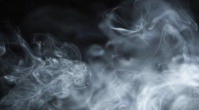 Por el humo del tabaco también se podría transmitir el Coronavirus