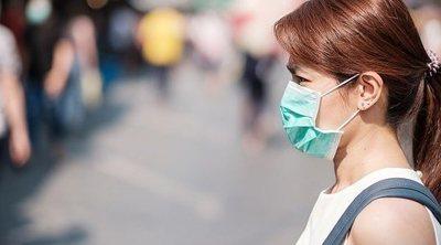 Carta de la Naturaleza a la Humanidad a causa del Coronavirus