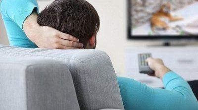 Confinamiento en soledad, ¿cómo poder llevar bien la situación?