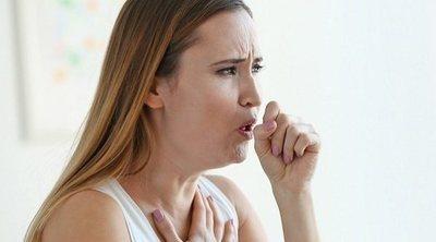 A qué órganos ataca el Coronavirus COVID-19