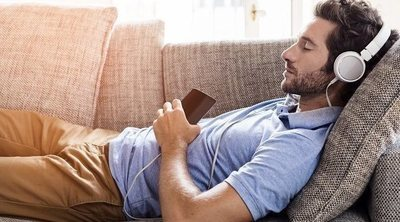 Cómo mantener hábitos saludables durante el confinamiento