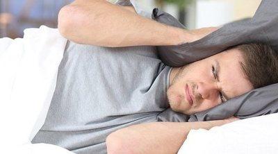 Cómo conciliar el sueño durante las noches de verano