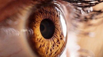 Causas de la visión borrosa
