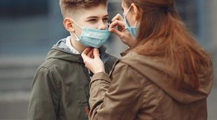 Cómo será la pandemia este otoño