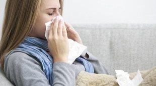 La relación directa entre la gripe y los problemas cardiovasculares