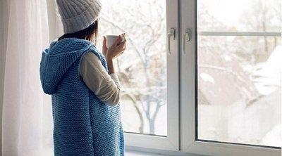 Qué es la intolerancia al frío