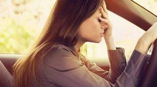 Cómo diferenciar la fatiga física de la mental