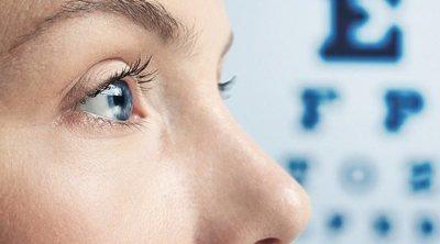 La importancia de acudir al oftalmólogo