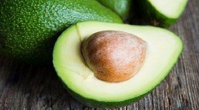 6 alimentos para incluir en el desayuno y reducir el colesterol