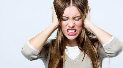 El estrés y la depresión en las mujeres de hoy en día