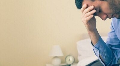 ¿Es posible el sufrir depresión de verano?