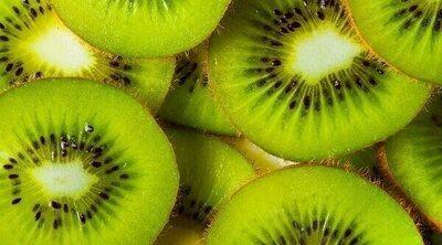 Cuáles son las mejores frutas para tomar en el desayuno
