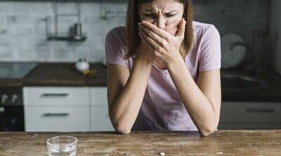 Cómo se debe actuar ante una intoxicación alimentaria