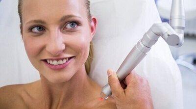 Todo lo que debes saber sobre las verrugas