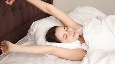 Cómo debe ser la cama ideal
