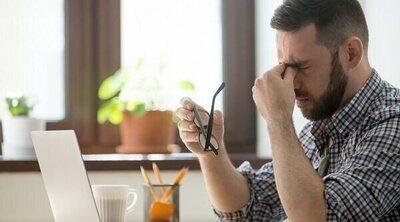 Qué hacer si se sufre estrés postvacacional