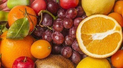 Por qué no se debe abusar de la fructosa